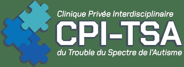 Clinique Privée Interdisciplinaire du Trouble du Spectre de l'Autisme