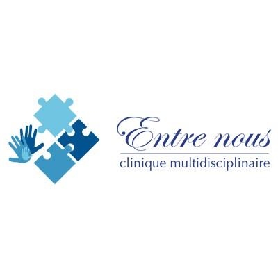 Entre-nous, clinique multidisciplinaire