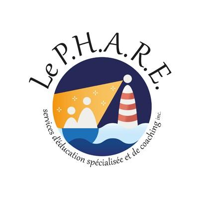 Le P.H.A.R.E. | Services d'éducation spécialisée et de coaching