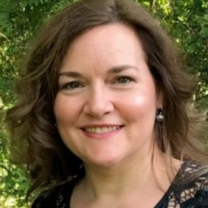 Isabelle MEILLEUR